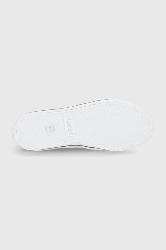 Desigual - Πάνινα παπούτσια Γυναικεία