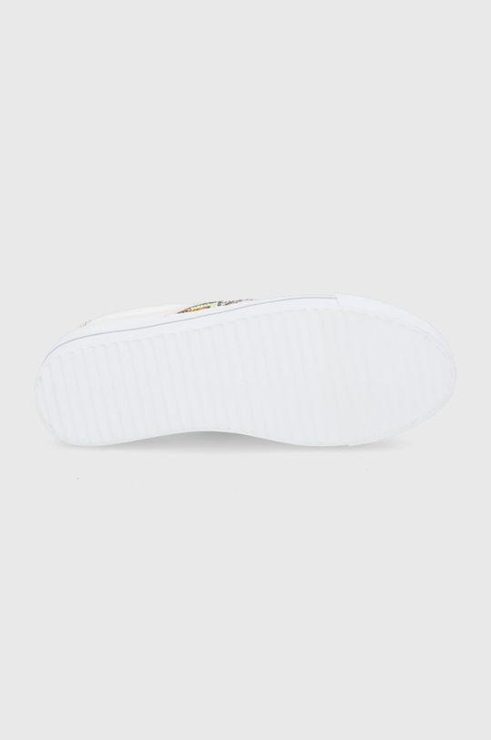 Desigual - Pantofi De femei