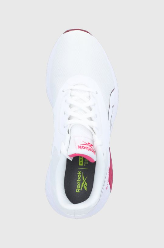 fehér Reebok - Cipő LIQUIFECT 90