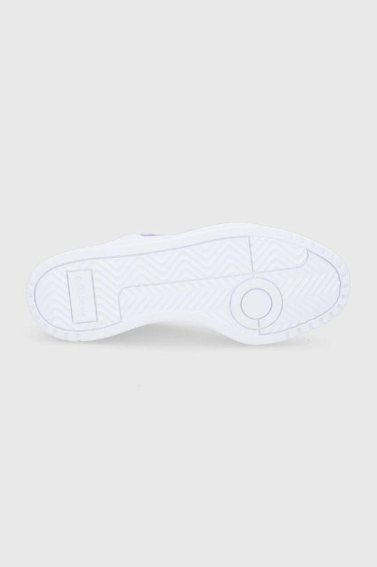 adidas Originals - Topánky NY 90 Dámsky