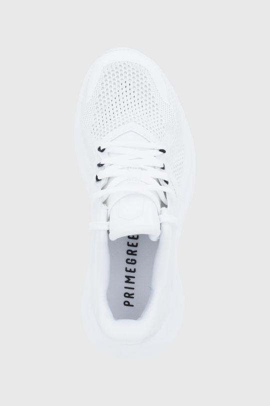 biały adidas Performance - Buty ALPHATORSION 2.0