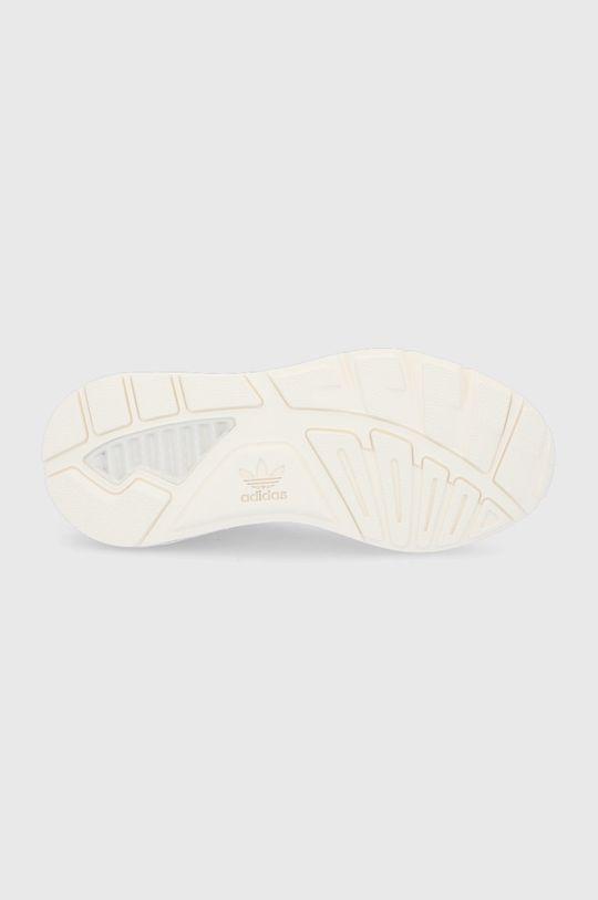 adidas Originals - Buty ZX 1K Boost Damski