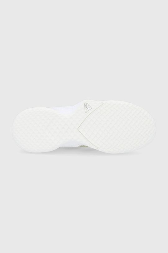 adidas Performance - Boty Court Control Dámský