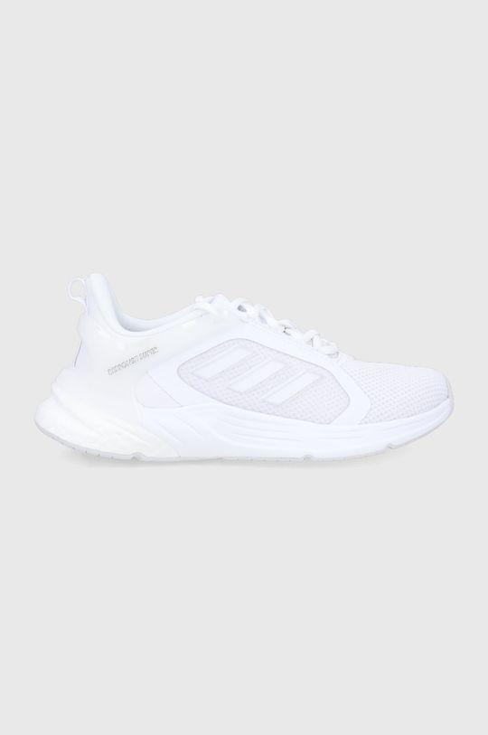 biały adidas - Buty Response Super 2.0 Damski