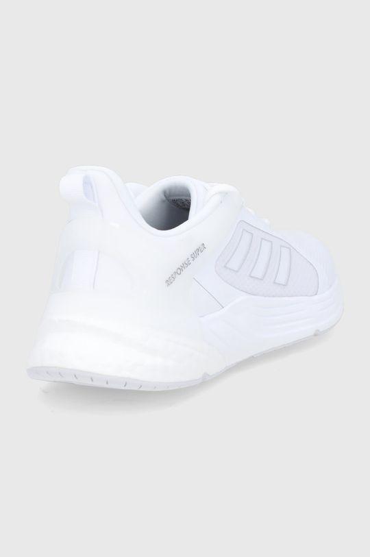 adidas - Buty Response Super 2.0 Cholewka: Materiał syntetyczny, Materiał tekstylny, Wnętrze: Materiał tekstylny, Podeszwa: Materiał syntetyczny
