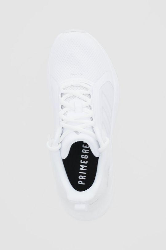 biały adidas - Buty Response Super 2.0
