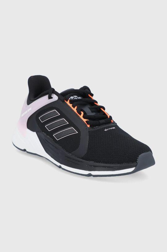 adidas - Buty Response Super 2.0 czarny