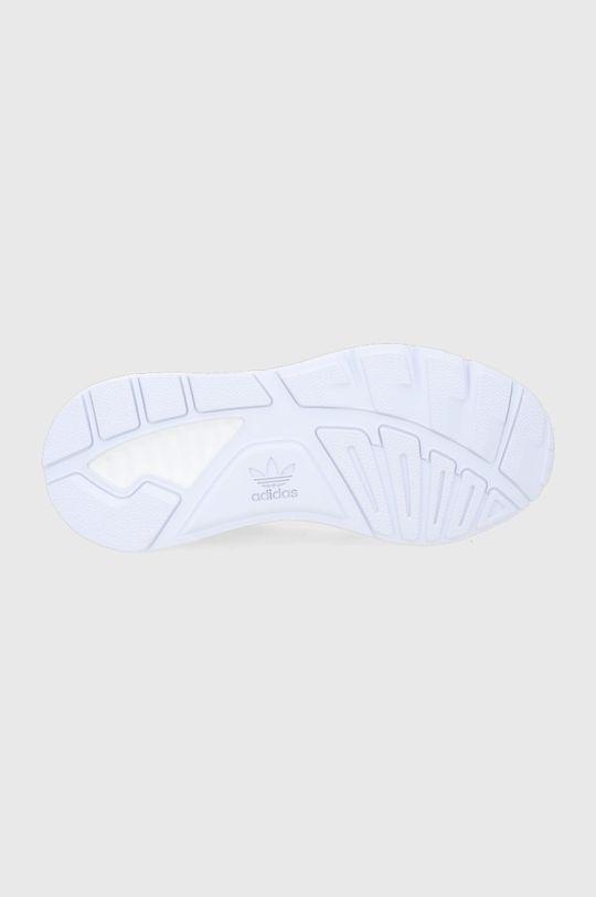 adidas Originals - Buty ZX 1 K Boost Damski
