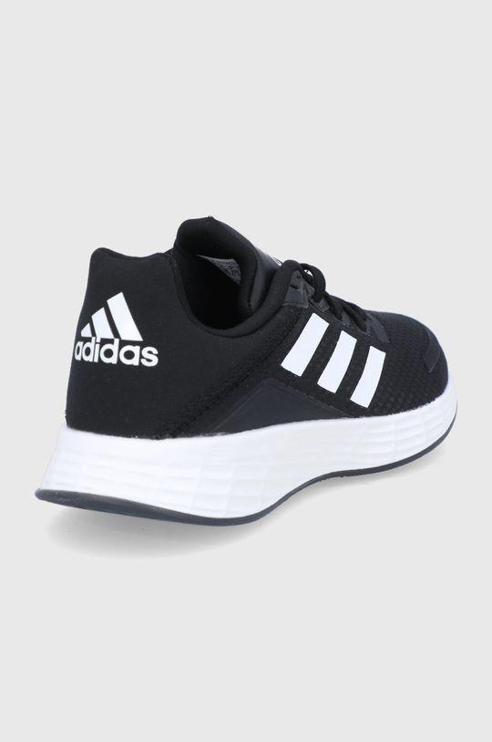 adidas - Dětské boty Duramo SL  Svršek: Umělá hmota, Textilní materiál Vnitřek: Textilní materiál Podrážka: Umělá hmota