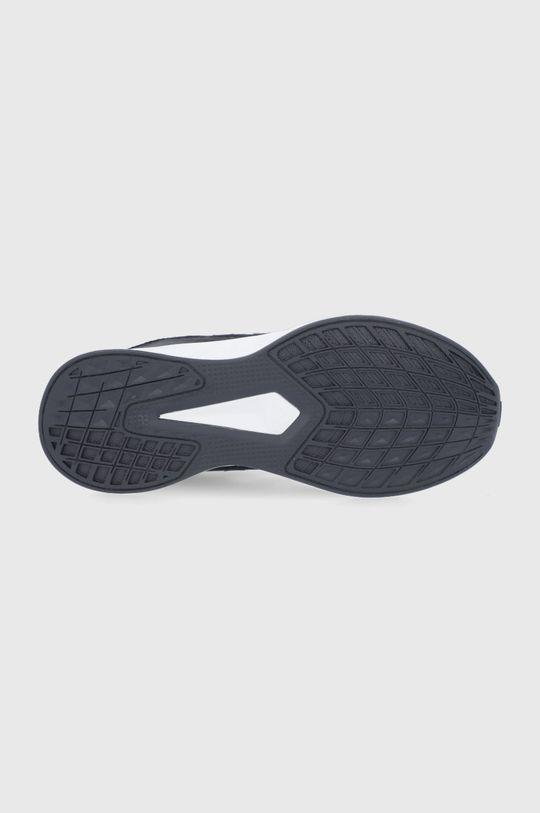 adidas - Dětské boty Duramo SL Dámský