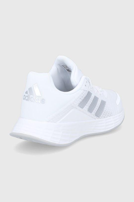 adidas - Buty Duramo SL Cholewka: Materiał tekstylny, Wnętrze: Materiał tekstylny, Podeszwa: Materiał syntetyczny