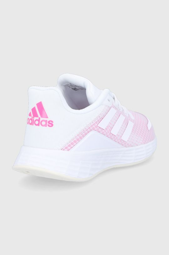 adidas - Cipő DURAMO SL  Szár: textil Belseje: textil Talp: szintetikus anyag