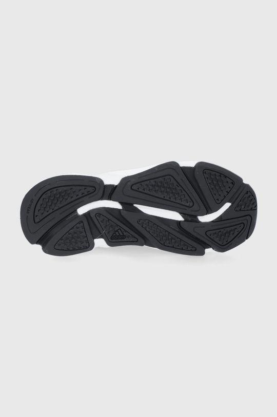 adidas Performance - Buty KK X9000 Damski