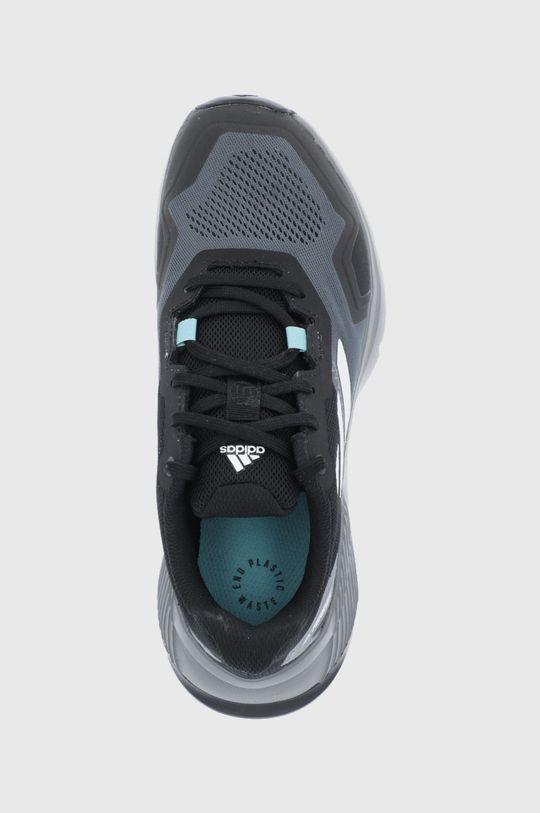 negru adidas Performance - Pantofi Terrex Soulstride