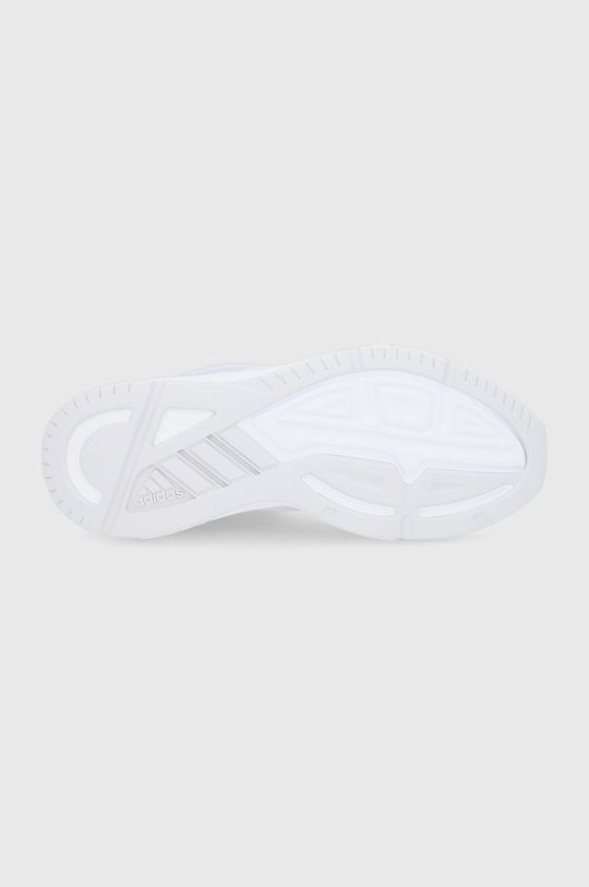 adidas - Buty Response Super 2.0 Damski