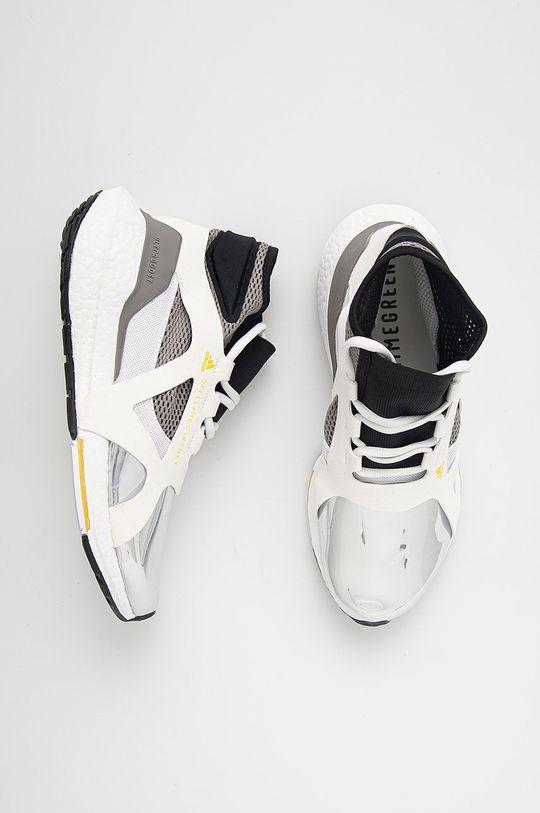 adidas by Stella McCartney - Buty aSMC UltraBOOST 21 Damski