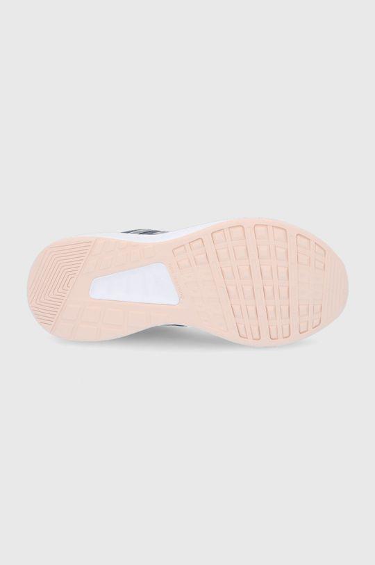 adidas - Boty RUNFALCON 2.0 Dámský