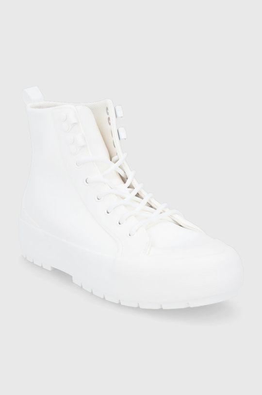 Levi's - Trampki biały