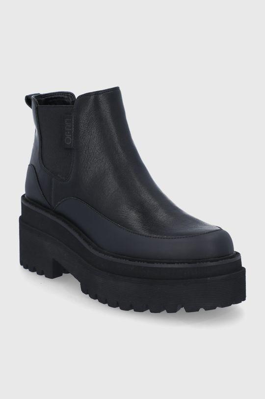 Liu Jo - Cizme negru
