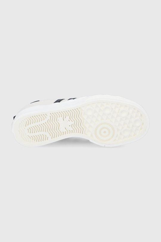 adidas Originals - Buty Nizza Platform Damski