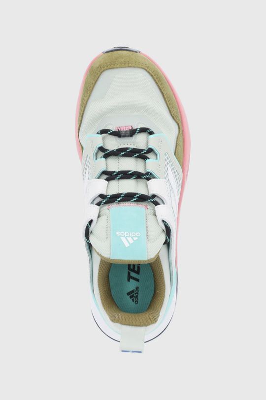 multicolor adidas Performance - Pantofi Terrex Trailmaker