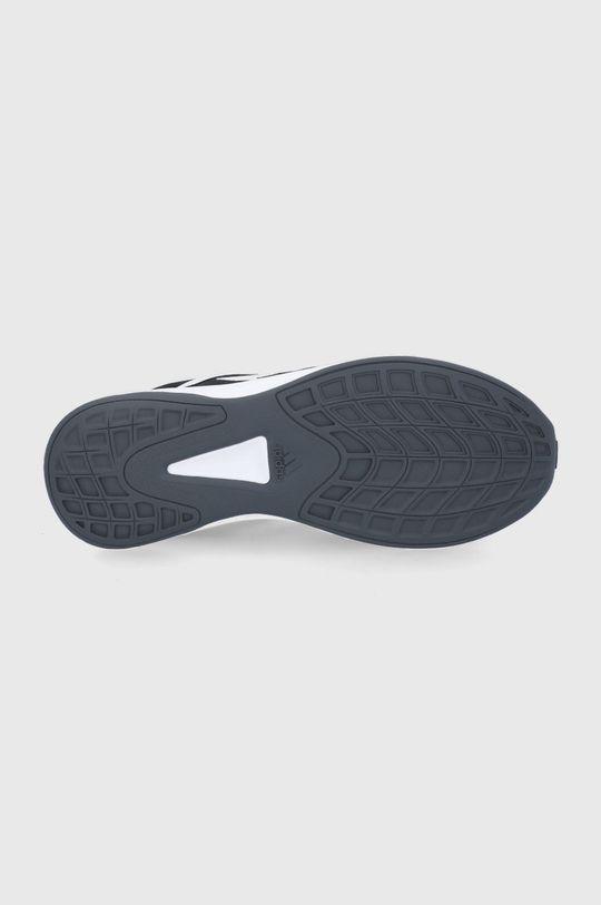Adidas - Buty QT Racer Sport Damski