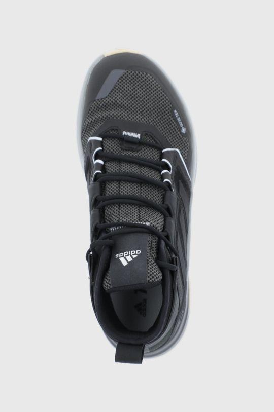 čierna adidas Performance - Topánky Terrex Trailmaker