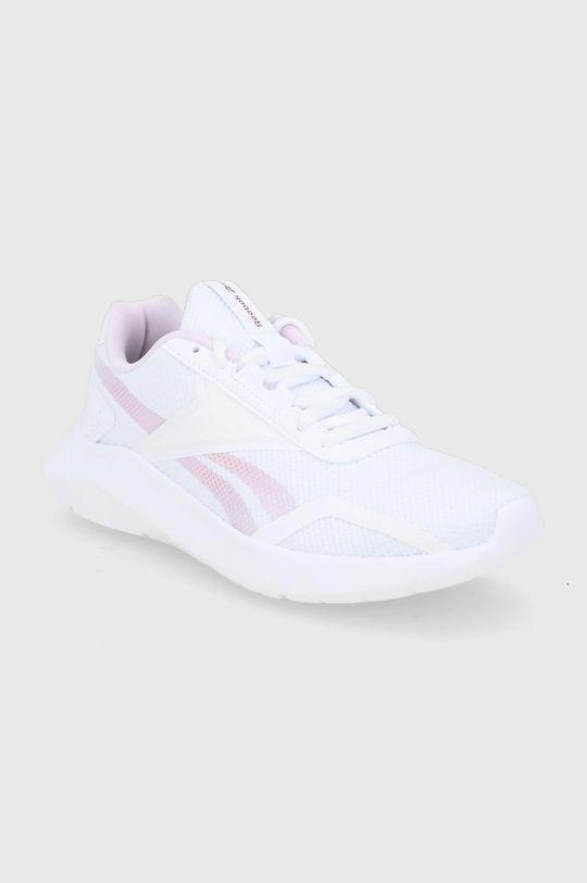 Reebok - Buty Energylux 2.0 biały