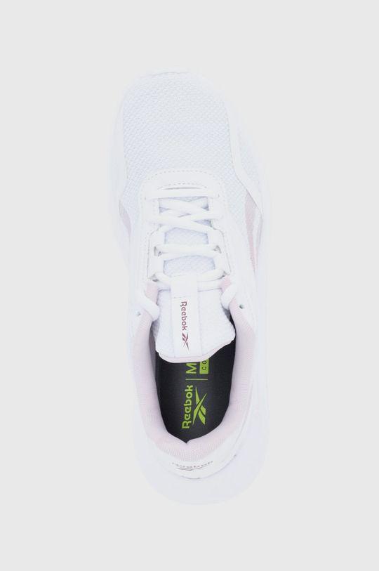 biały Reebok - Buty Energylux 2.0