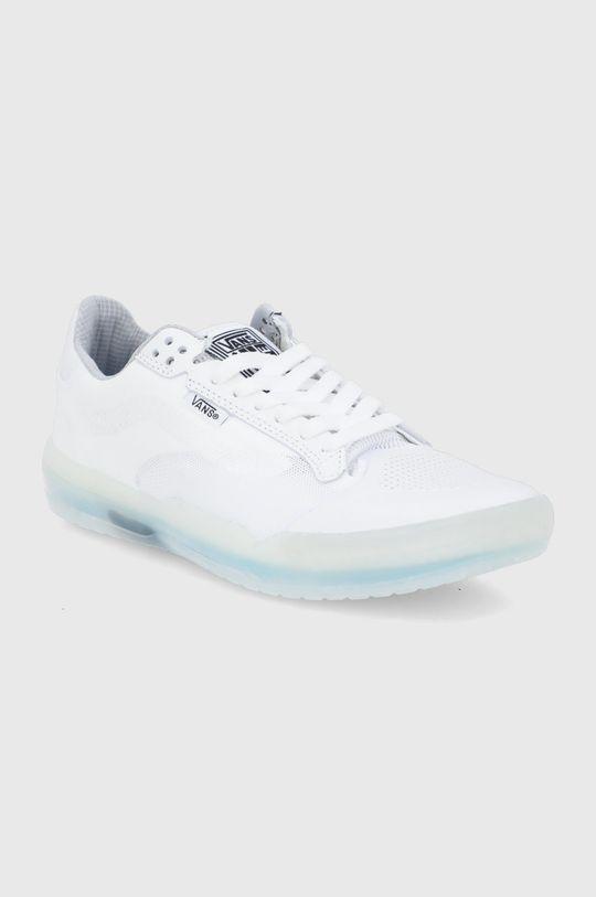 Vans - Tenisówki Evdnt UltimateWaffle biały