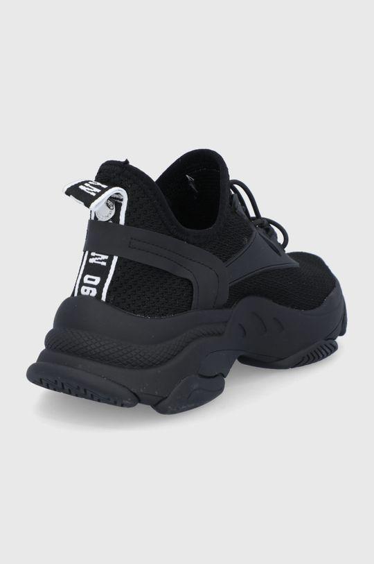 Steve Madden - Buty Match Sneaker Cholewka: Materiał syntetyczny, Materiał tekstylny, Wnętrze: Materiał tekstylny, Podeszwa: Materiał syntetyczny