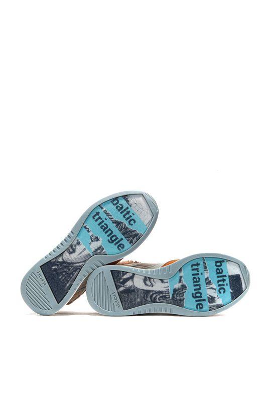 Hoff - Pantofi BALTIC TRIANGLE De femei