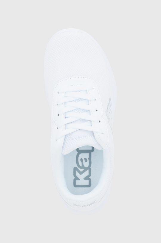 biały Kappa - Buty Tunes