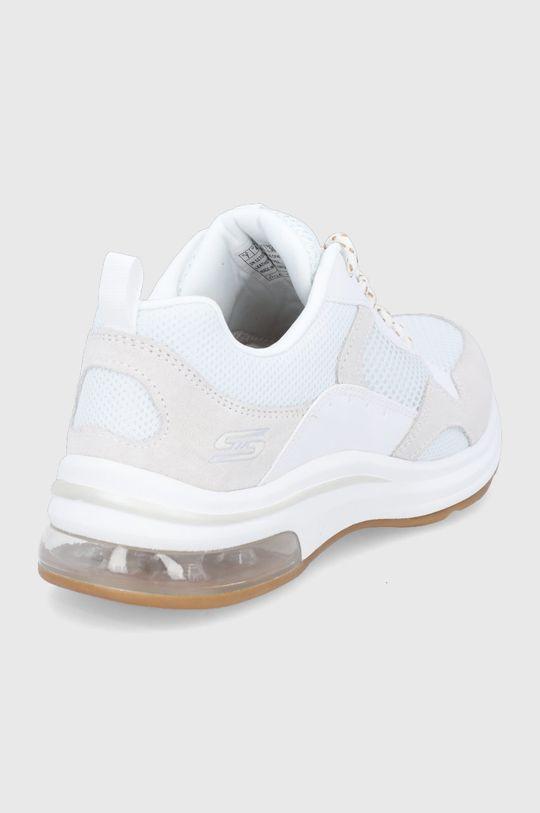 Skechers - Pantofi  Gamba: Material textil, Piele Interiorul: Material textil Talpa: Material sintetic
