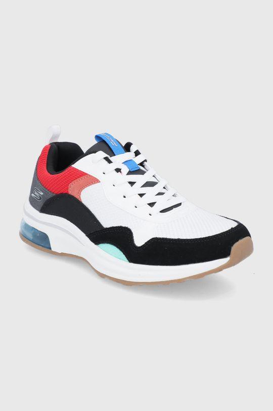 Skechers - Buty multicolor