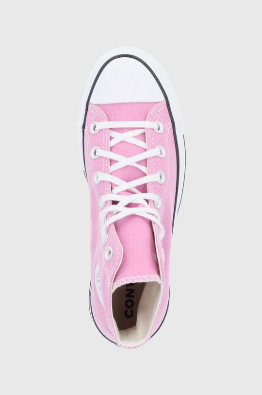 roz murdar Converse - Tenisi