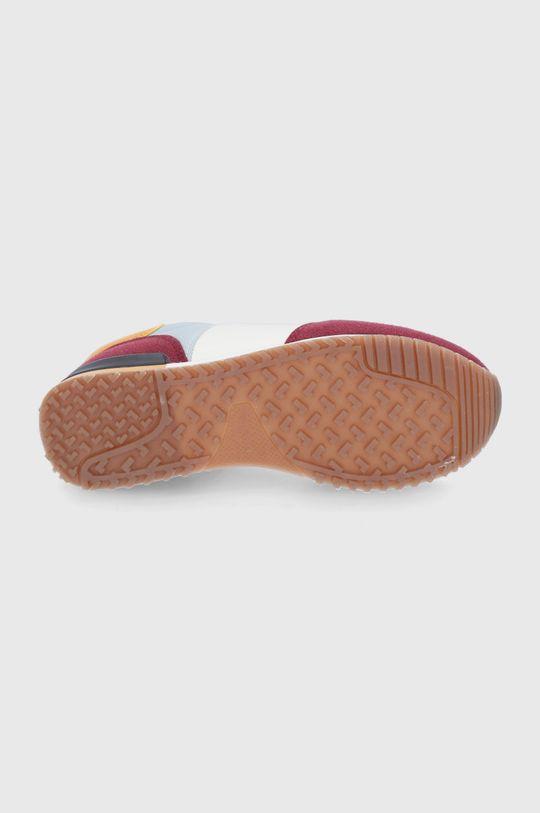 Pepe Jeans - Pantofi Archie City De femei
