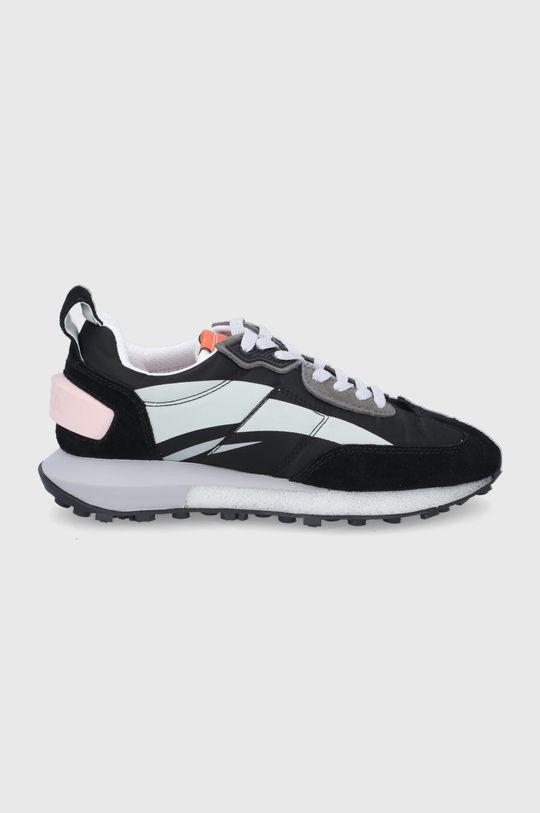 negru BIMBA Y LOLA - Pantofi De femei