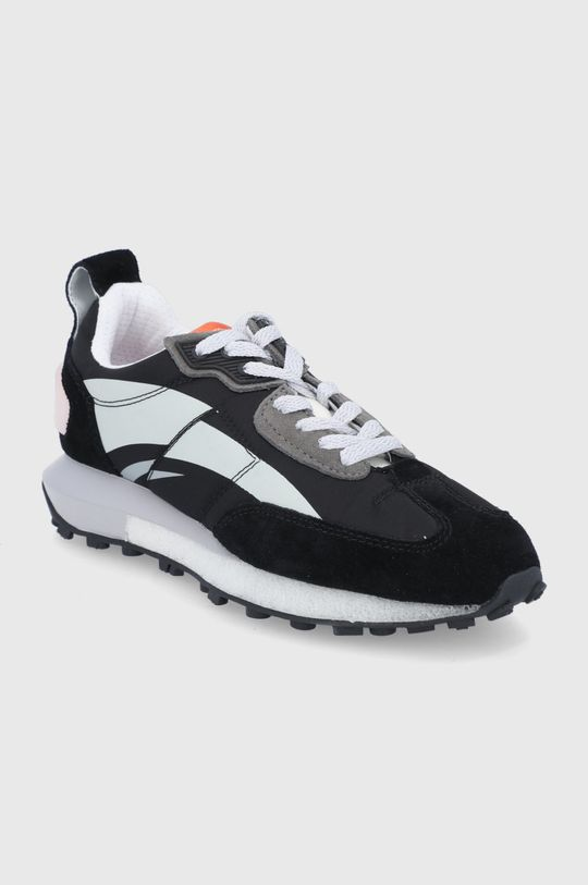 BIMBA Y LOLA - Pantofi negru