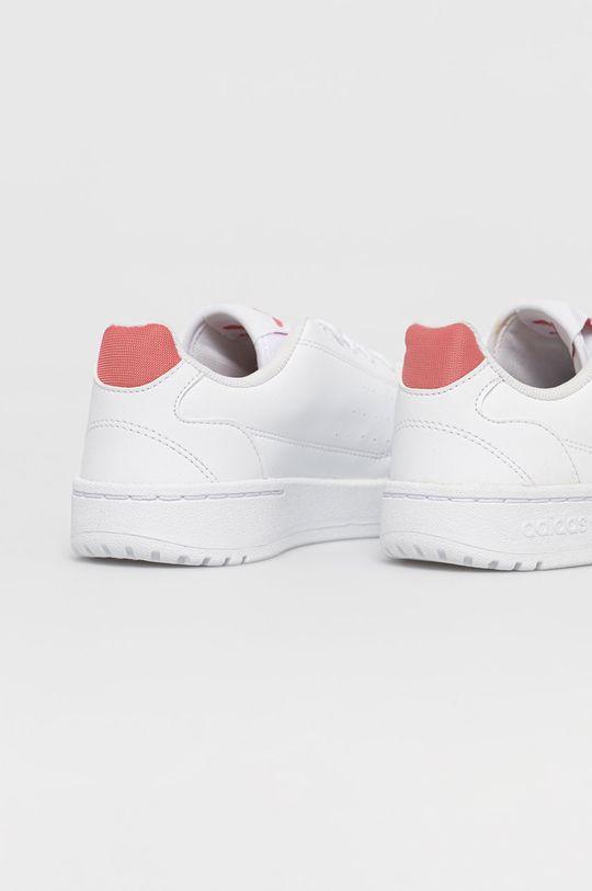 adidas Originals - Gyerek cipő NY 90  Szár: szintetikus anyag, textil Belseje: textil Talp: szintetikus anyag