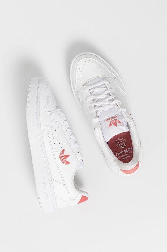 adidas Originals - Gyerek cipő NY 90 Lány