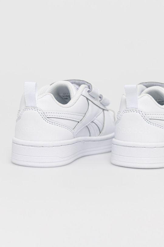 Reebok Classic - Dětské boty Royal Prime 2.0  Svršek: Umělá hmota Vnitřek: Textilní materiál Podrážka: Umělá hmota