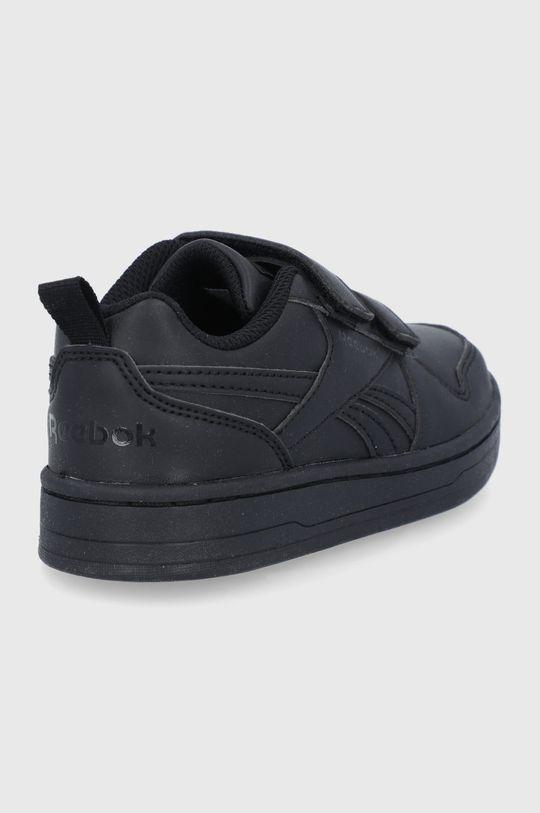 Reebok Classic - Detské topánky ROYAL PRIME  Zvršok: Syntetická látka Vnútro: Textil Podrážka: Syntetická látka