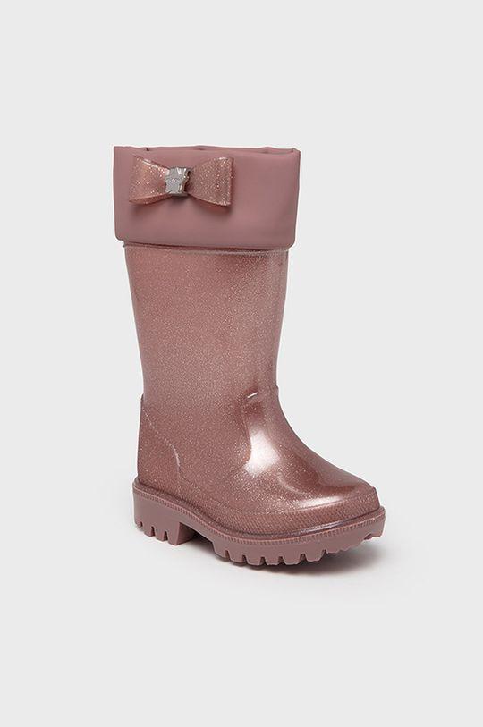 roz Mayoral - Cizme copii De fete