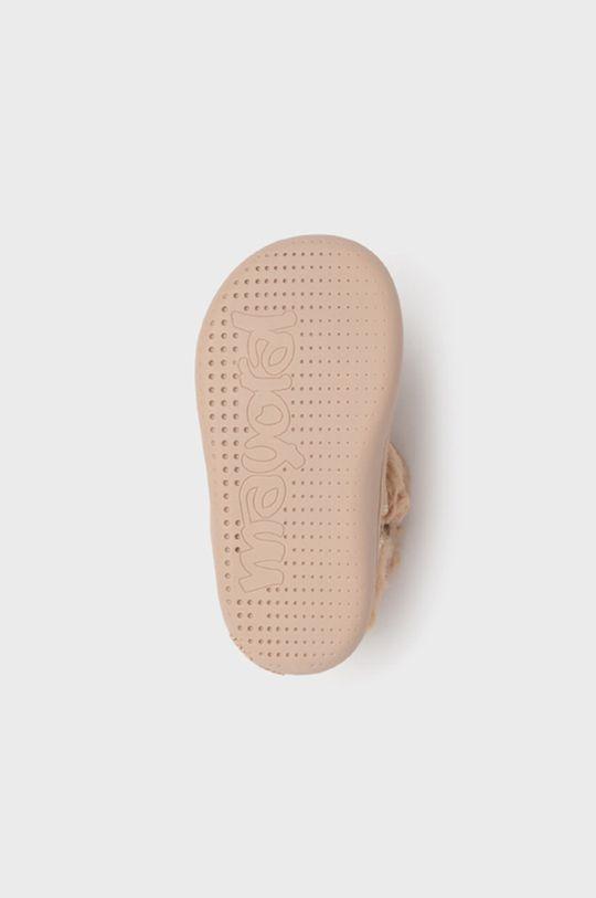 maro Mayoral - Pantofi copii