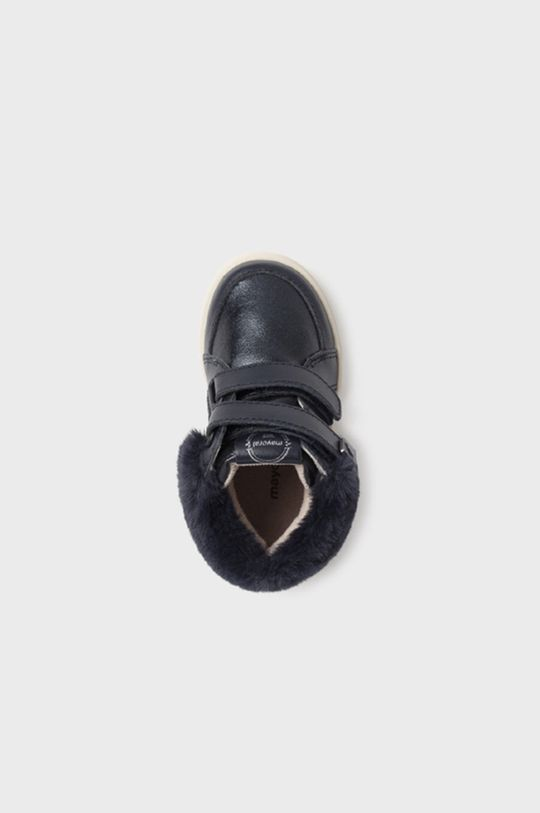 Mayoral - Pantofi copii  Gamba: Material sintetic, Piele naturala Interiorul: Material textil, Piele naturala Talpa: Material sintetic