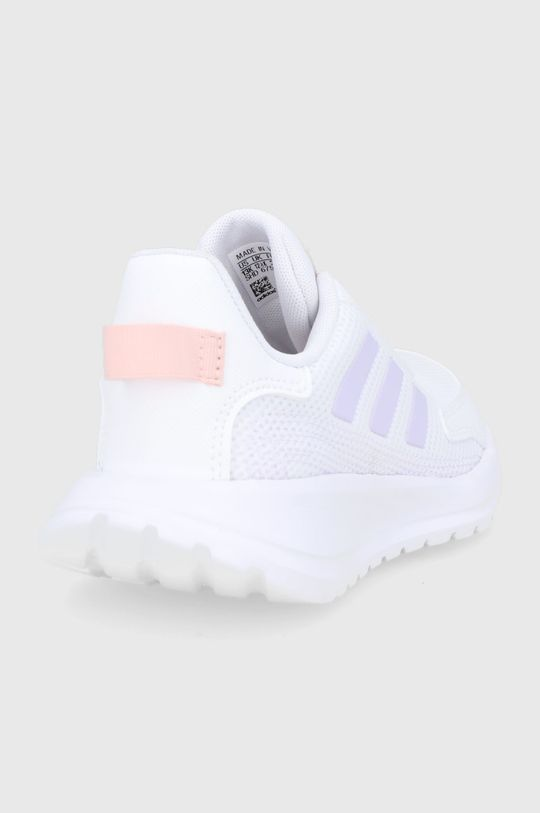 adidas - Dětské boty Tensaur Run  Svršek: Umělá hmota, Textilní materiál Vnitřek: Textilní materiál Podrážka: Umělá hmota