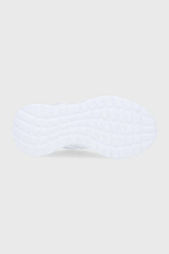 adidas - Dětské boty Tensaur Run Dívčí