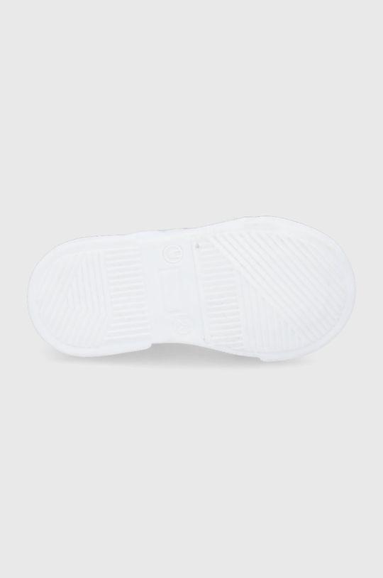 Guess - Dětské boty Dívčí