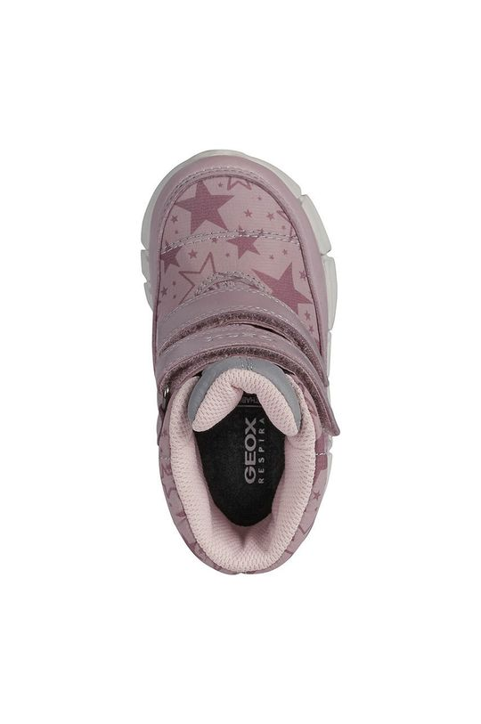 Geox - Παιδικές μπότες χιονιού Για κορίτσια